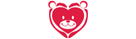 CareBear Logo Mobile Site
