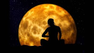 IListen Meditation Music For Cramps