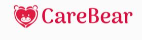 CareBear_Logo