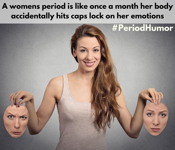 #PeriodHumour 517