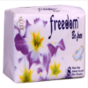 FREEDOM SANITARY PAD