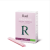 RAEL SUPER, BPA-FREE APPLICATOR