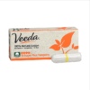 VEEDA SUPER PLUS APPLICATOR FREE