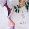Azah Xl